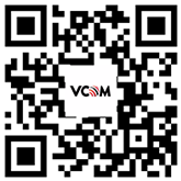 download vcom app