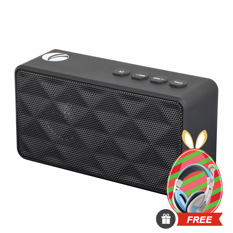 Bluetooth Speakers|Outdoor Bluetooth Speakers|Wifi Speakers