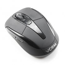 Wireless Mouse|Cordless Mouse|Bluetooth Mouse for Laptop