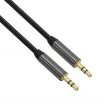 AUX Cord|AUX Cord for Car|3.5mm to 3.5mm AUX Cable