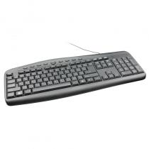 Keyboard for PC|Keyboard for Laptop|Keyboard Price