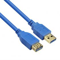 USB Extension Cable|USB 3.0 Extension Cable|USB Male to Female Extension Cable