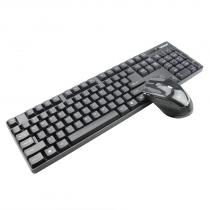 Wireless Keyboard and Mouse Combo|Keyboard Mouse Combo|Bluetooth Keyboard and Mouse