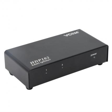 HDMI Switch|HDMI Switch 2 in 1 out|HDMI Switch Box