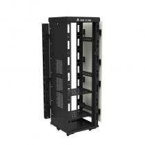 VCOM-19 Open Framing Rack 38U-D1238R